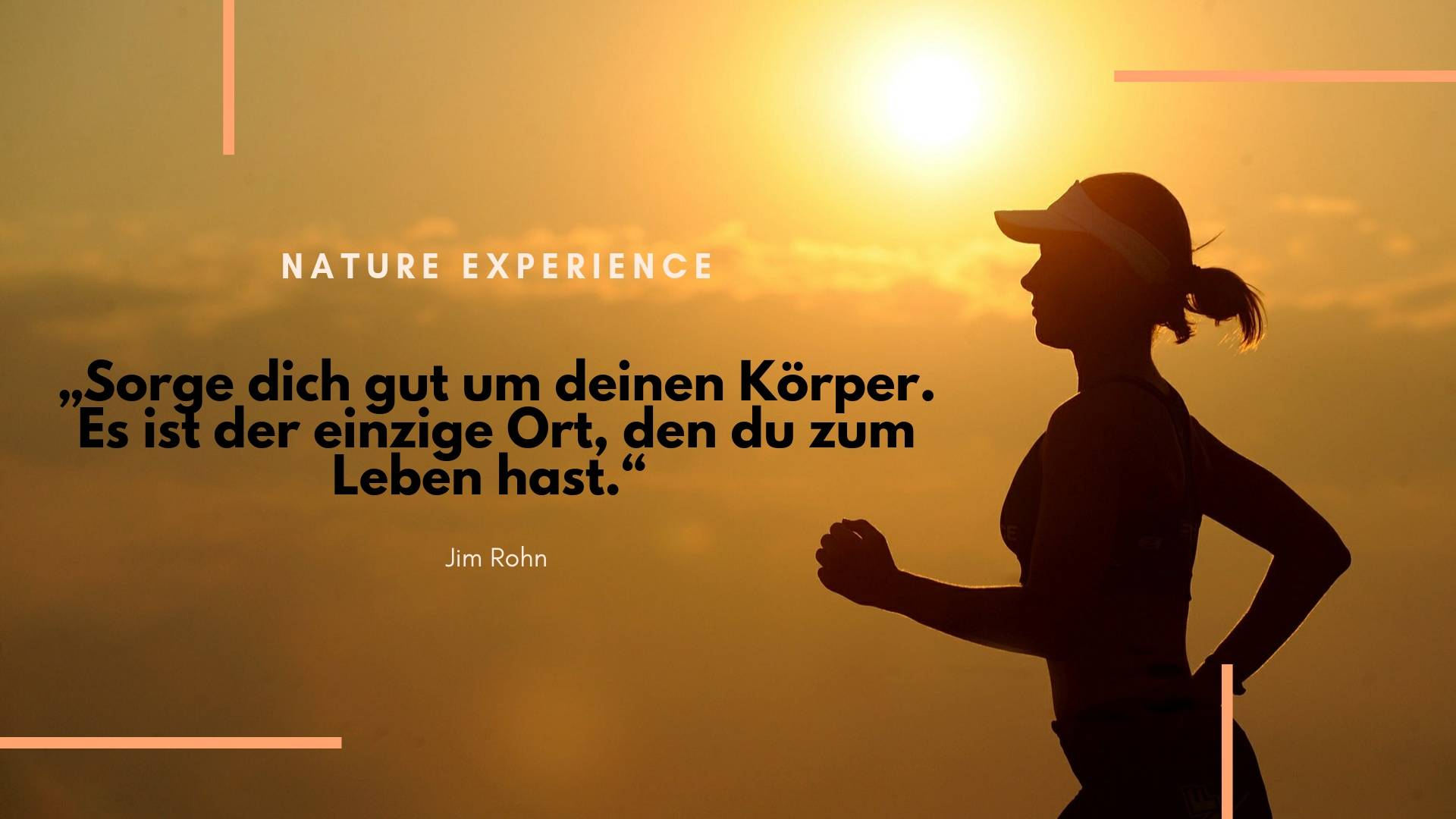 Nature Experience-2